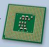 Агенство Darpa разработало самый быстрый процессор в мире