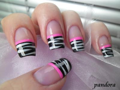 DEKORACIJA vaših prirodnih nokti, noktića, noktiju (samo slike - komentiranje je u drugoj temi) - Page 3 SAM_3029