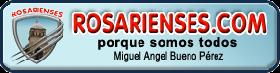 Página de Rosarienses.com
