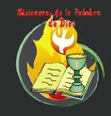 Misioneros de la Palabra