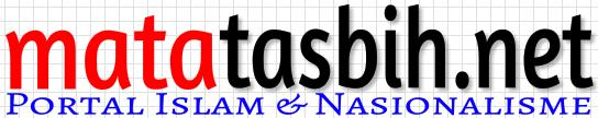 matatasbih.net