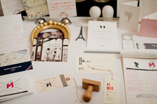 Mariages r tro quand le petit journal visite les coulisses du mariage - Studio petit journal ...
