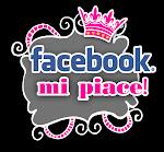 Vieni su FB