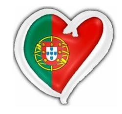 Portugal do coração