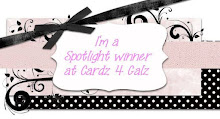 Spotlight winner at