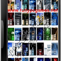 Windows Xp Themes Collection