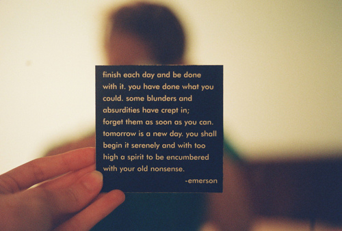 inspirational image quotation
