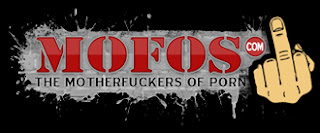 mofos logo