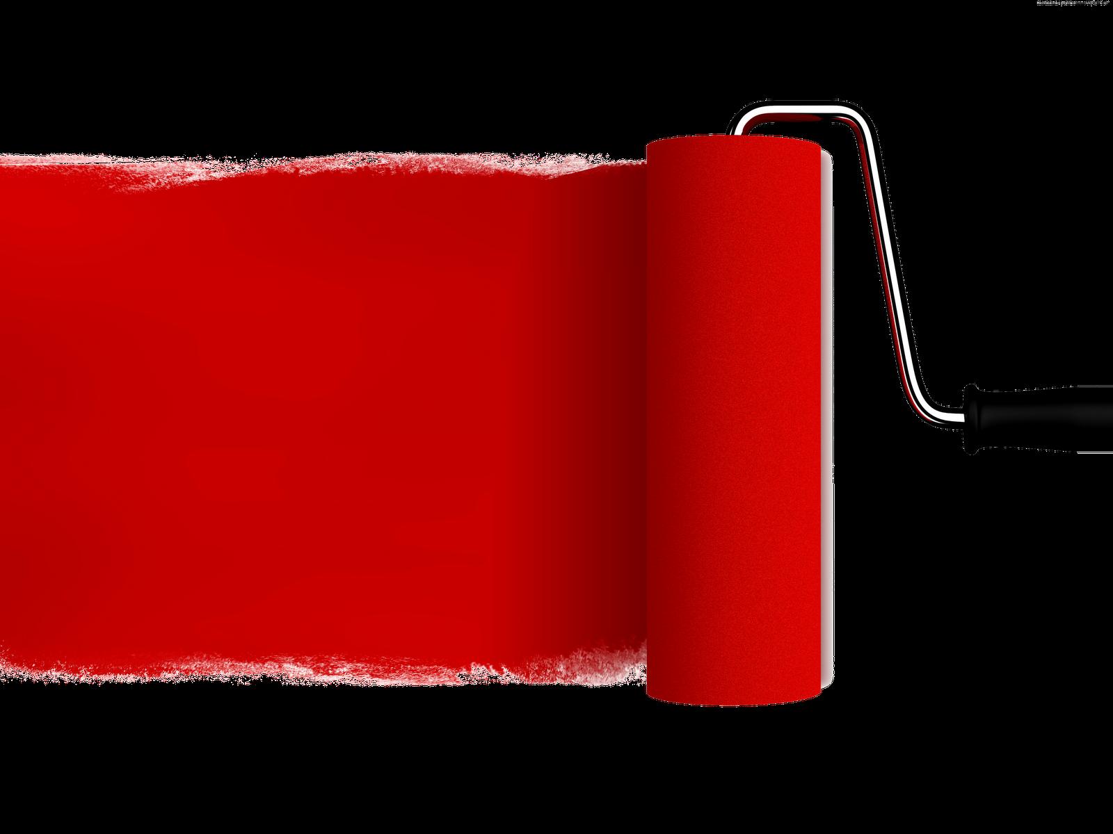 rolo de pintar png quero imagem vector paint brush clip art vector paint brush color