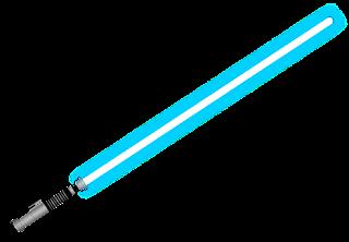 Star Wars, lightsaber, senjata star wars, kumpulan senjata star wars, macam-macam senjata star wars, jual lightsaber asli