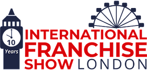 LONDON FRANCHISE EXPO