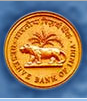 Reserve Bank of India (RBI) Logo