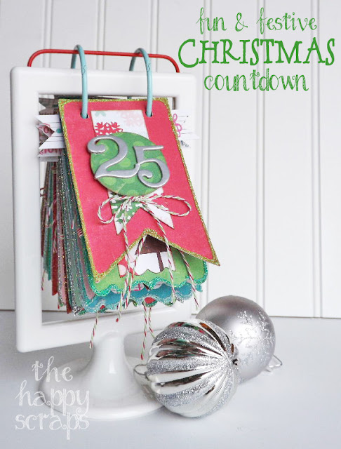 christmas-countdown