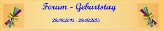 http://www.elasbastelecke.com/forum/index.php?page=Portal