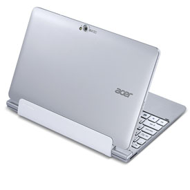 iconia-tablet-windows8-acer
