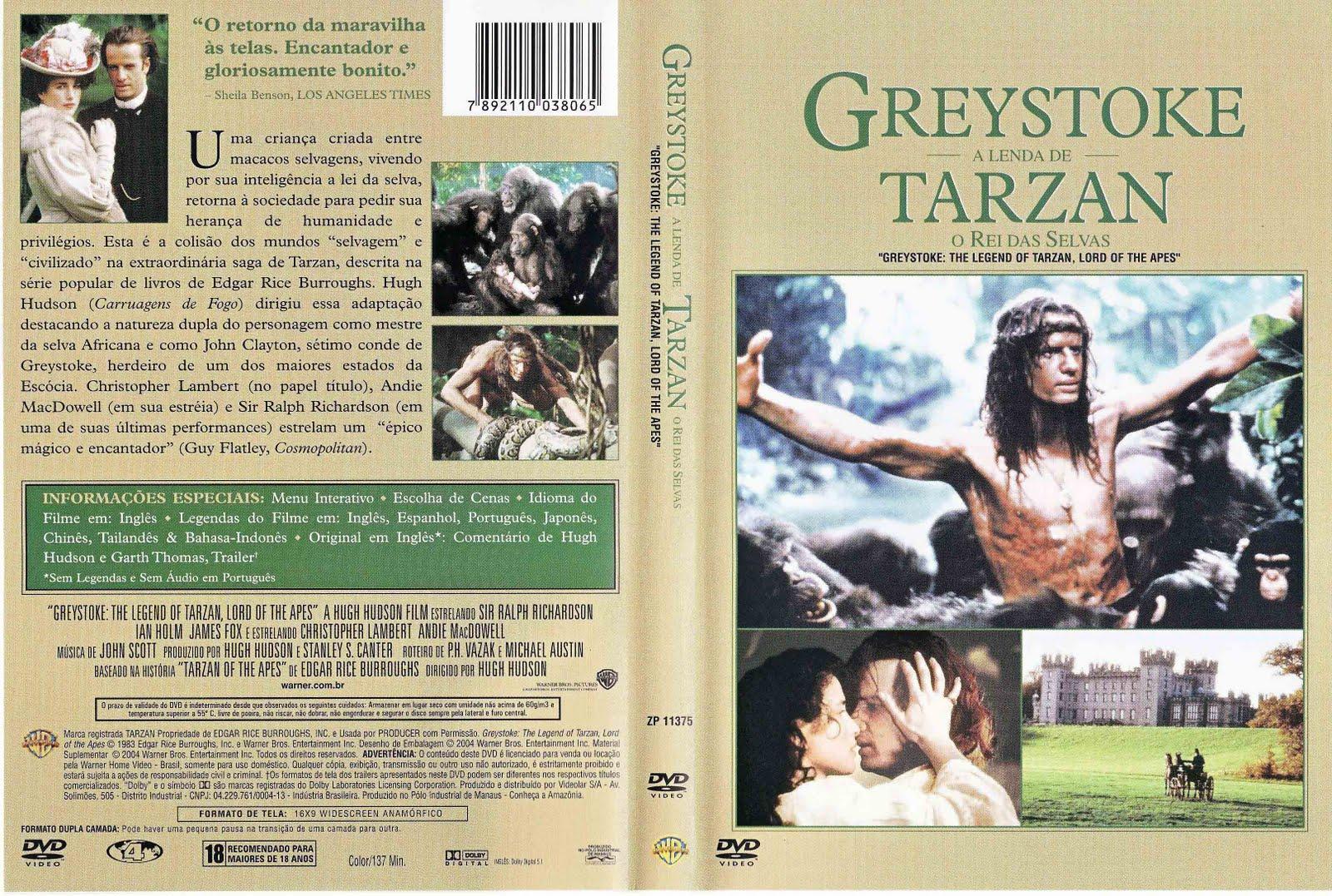 http://3.bp.blogspot.com/-Kwbm_eU0Q64/TbgO68WhzhI/AAAAAAAABOs/b7KmYCDWFiM/s1600/Greystoke_A_lenda_de_Tarzan.JPG