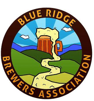 BRBA Logo
