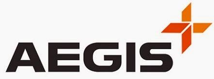 Aegis company in bangalore dating 4