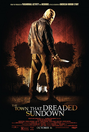 http://www.imdb.com/title/tt2561546/