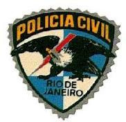 Fale com a Policia Civil RJ