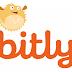 Popular URL Shortener 'Bitly' User Accounts Reportedly Compromised
