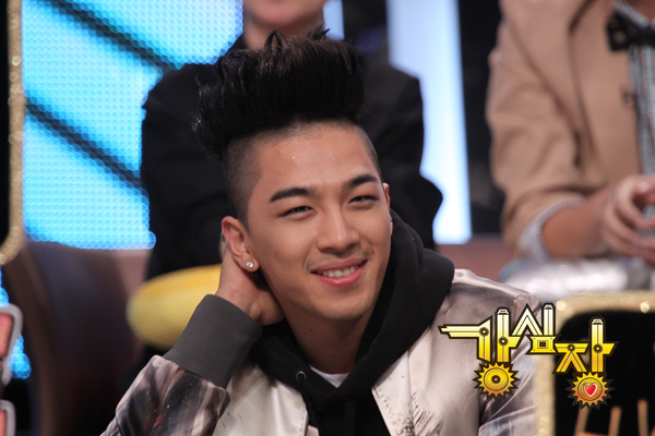 Taeyang  Photos - Page 2 544990878