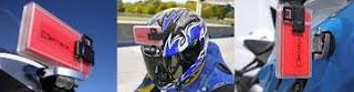 Optrix-HD-Sport-Mount-Best-Cool-Gadget