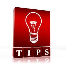 Tips Promosi Usaha Percetakan