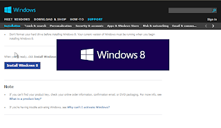 Windows+8+02 Vedfolnir 作業系統: Windows 8 可開機光碟/USB 製作紀錄