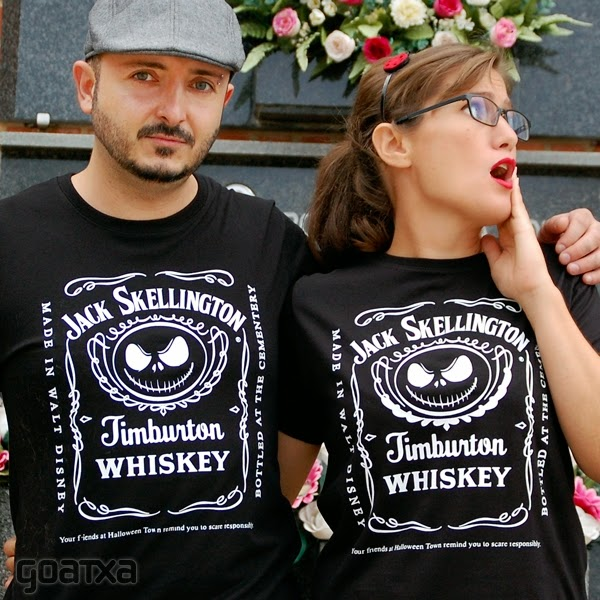 http://www.goatxa.es/camisetas/1504--camiseta.html