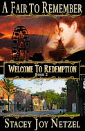 Welcome to Redemption Series