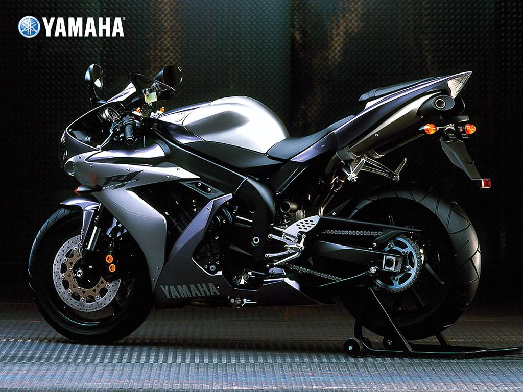Yamaha Yzf Pdf