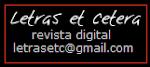 Letras et cetera