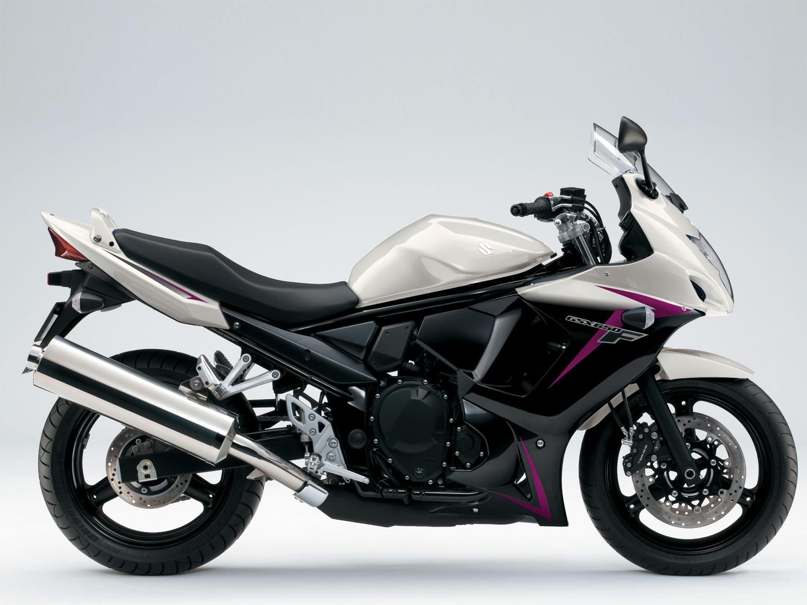 http://3.bp.blogspot.com/-Kwq_J2YMGTk/TuQdtjQE6OI/AAAAAAAAFJo/-nVlldRqtek/s1600/2011_Suzuki_GSX_650_F_motorcycle-desktop-wallpaper_2.jpg