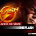 The Flash - Análise da 1ª Temporada