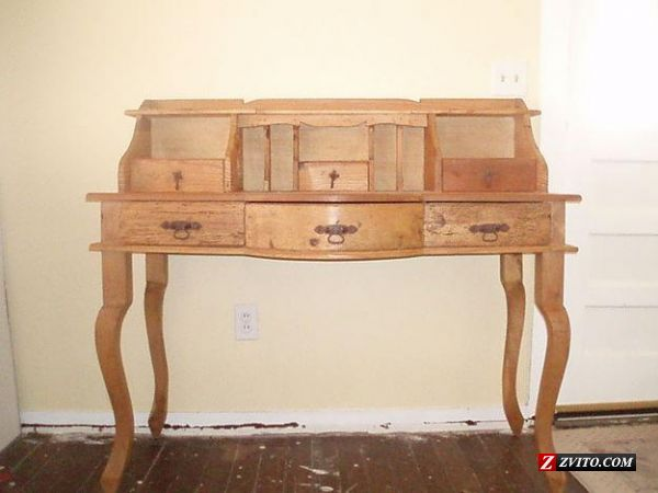 kitchen design the of mexican pine furniture
