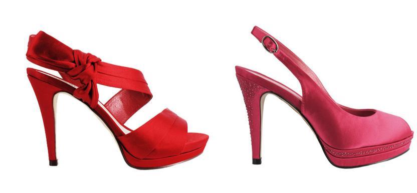 Coleccion Menbur Zapatos Zapatos Zapatos Coleccion Menbur qvwxzzZ