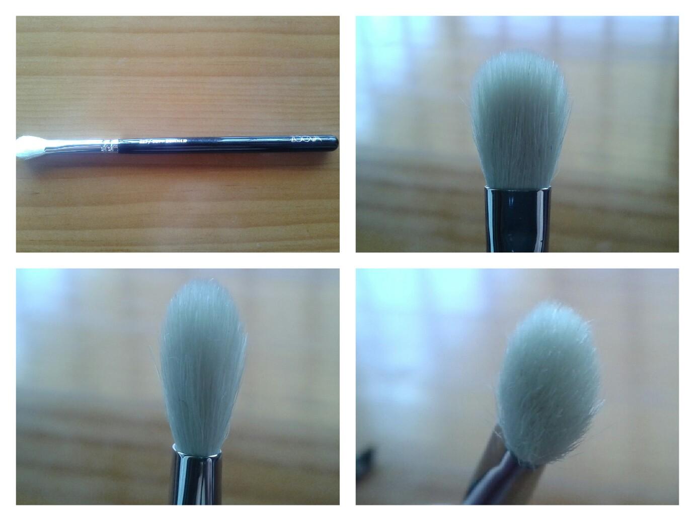 haul-reseña-review-opinion-blog-belleza-brochas-y-pinceles-zoeva-brocha-pincel-227-zoeva-clon- MAC
