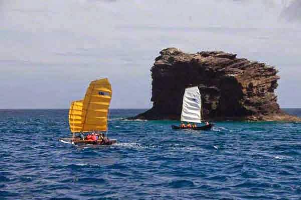 sabani boats racing