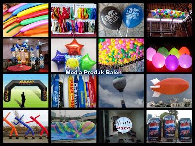 produk balon berkualitas