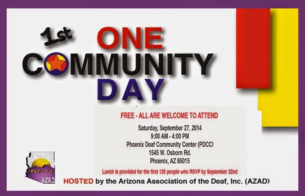 http://deafcactusnews.blogspot.com/2014/09/rsvp-for-one-community-day-including.html