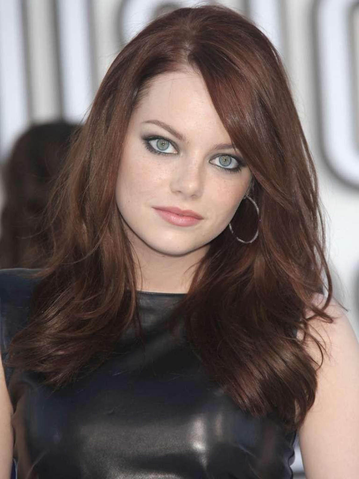 articleshpk emma stone smiley wallpapers  highest paying