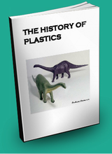 http://www.mediafire.com/view/8kar8iasp5w55d1/THE_HISTORY_OF_PLASTICS.pdf