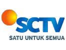 SCTV TV