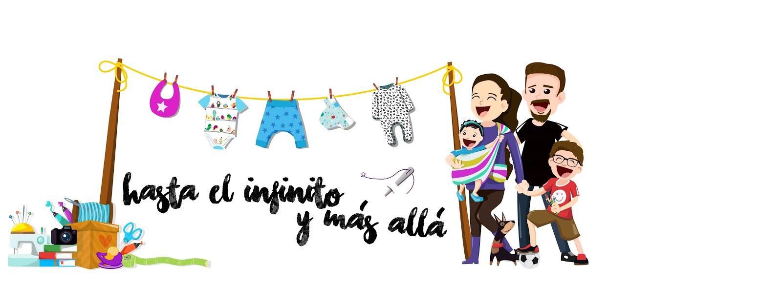 Hasta el INFINITO y mas allá!!: TUTORIAL: Botas para disfraz, patrón ...