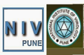 NIV Pune Recruitment 2015