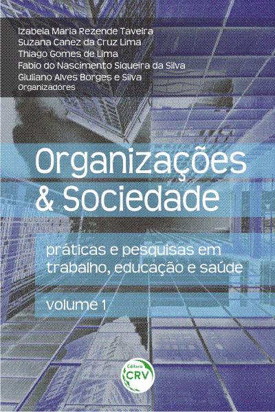 livro 2018