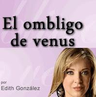 El Ombligo de Venus