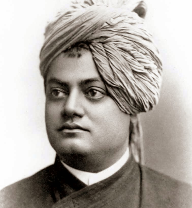 very short essay on vivekananda Swami vivekananda (bengali: [ʃami very successful the fourth volume of the complete works of swami vivekananda in this essay his refrain to the readers was.