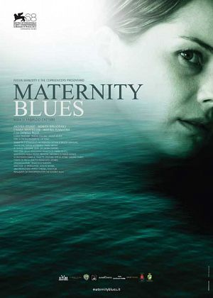 Maternity Blues (2011)